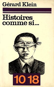 Histoires comme si...