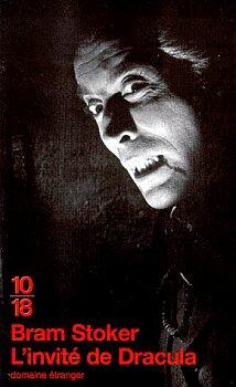 L'Invité de Dracula