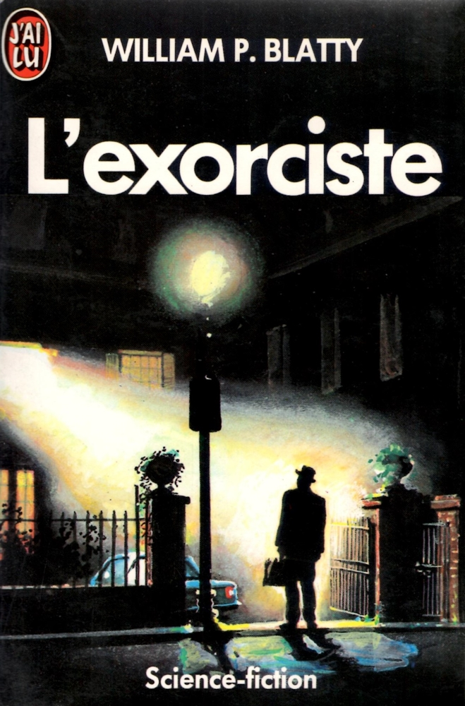 L'Exorciste