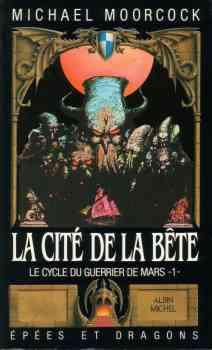 La Cité de la bête