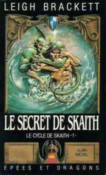 Le Secret de Skaith