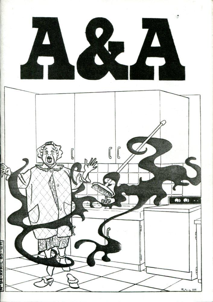 A & A n° 94