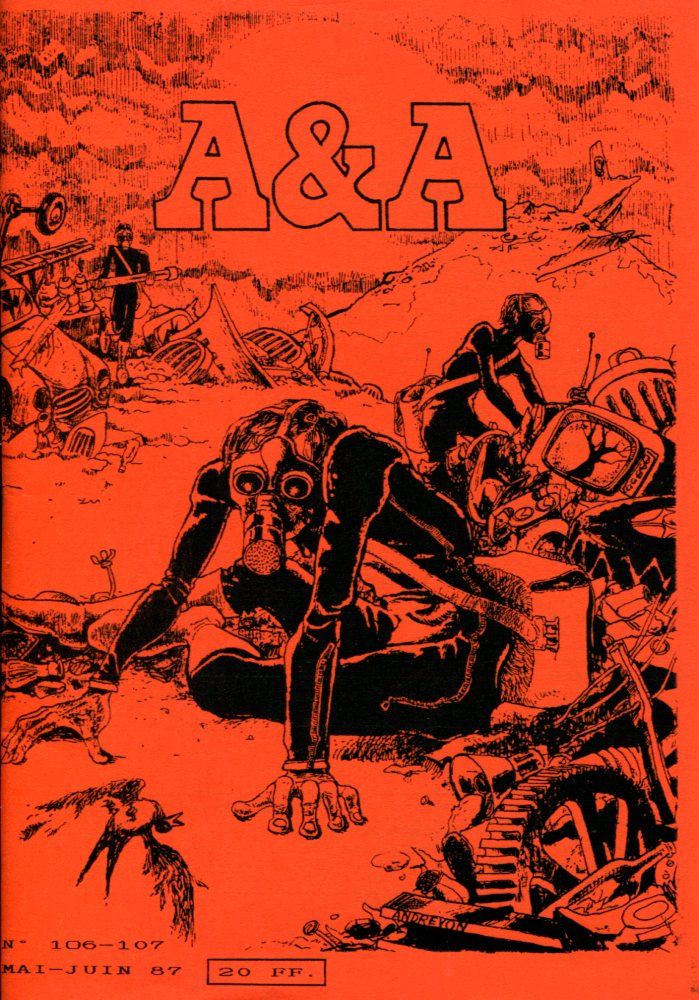 A & A n° 106/107