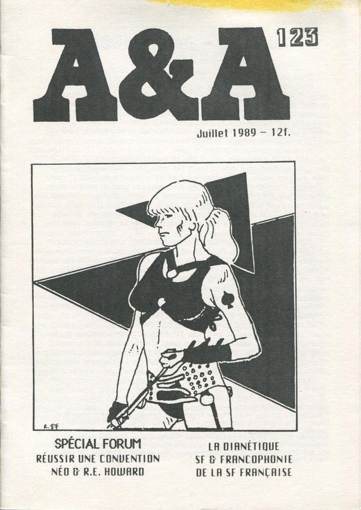 A & A n° 123
