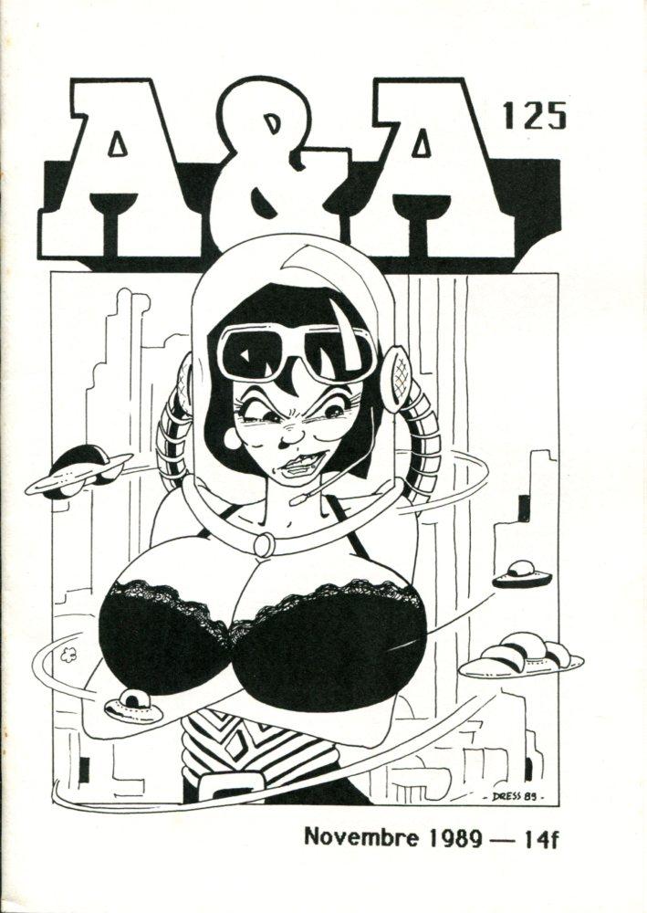 A & A n° 125