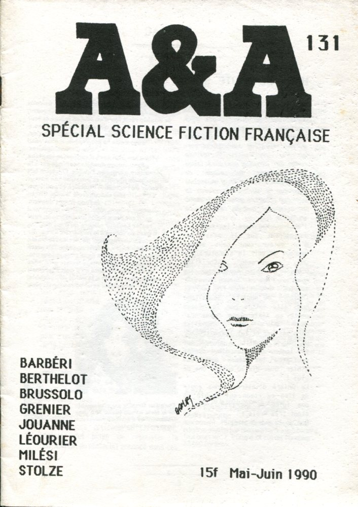 A & A n° 131
