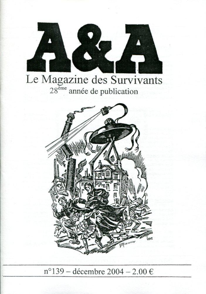 A & A n° 139