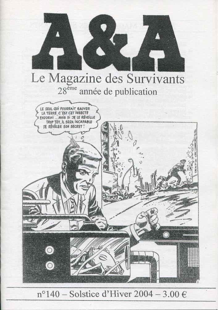 A & A n° 140