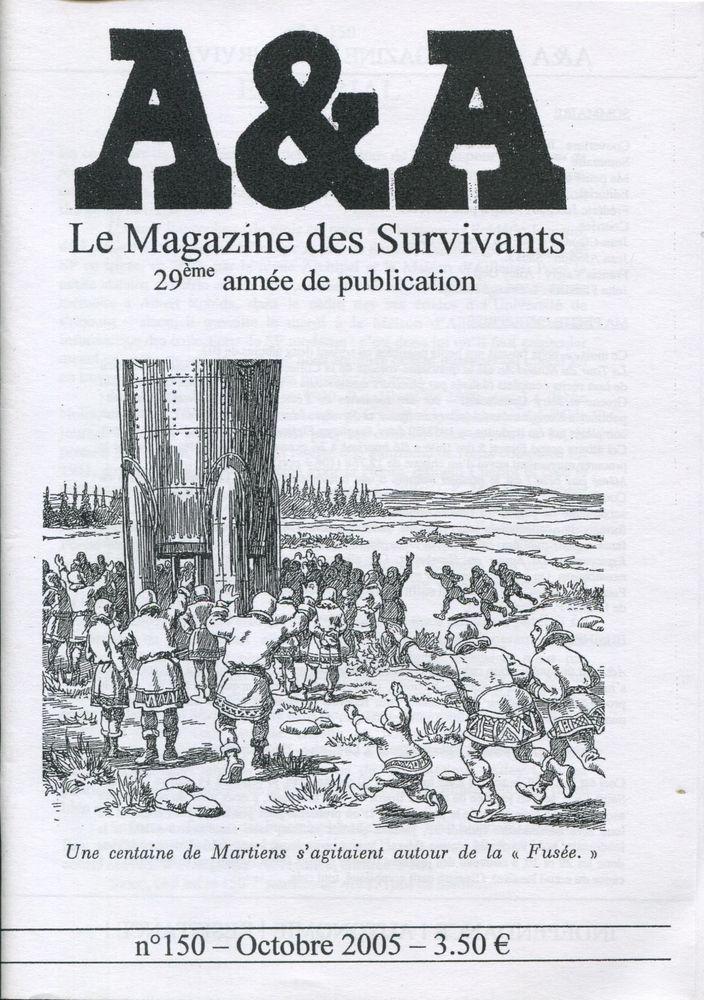 A & A n° 150