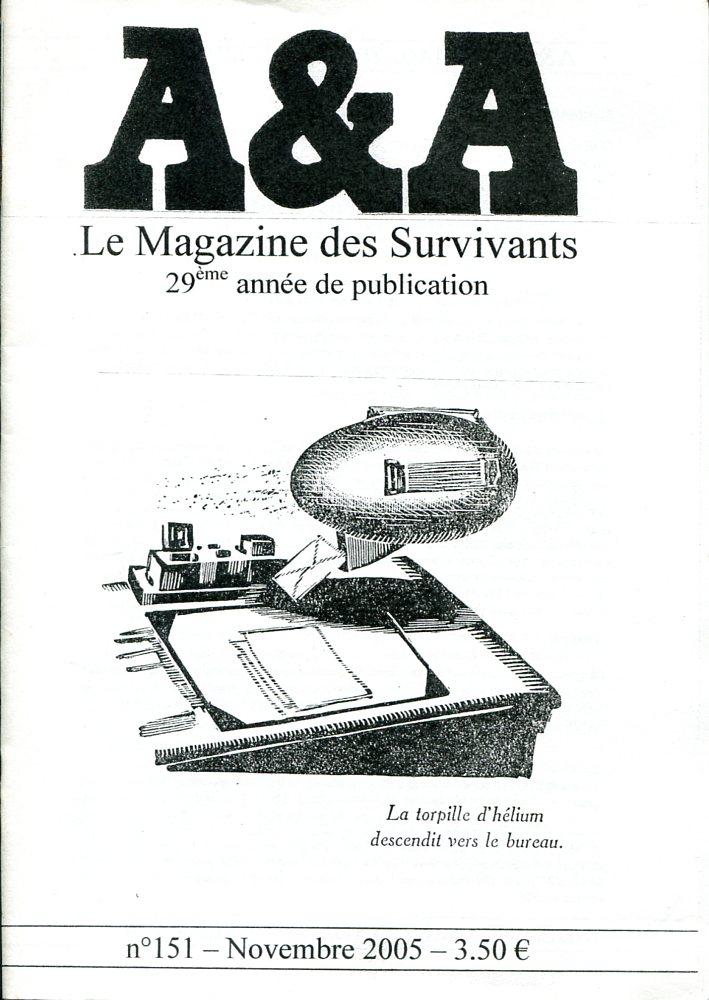 A & A n° 151