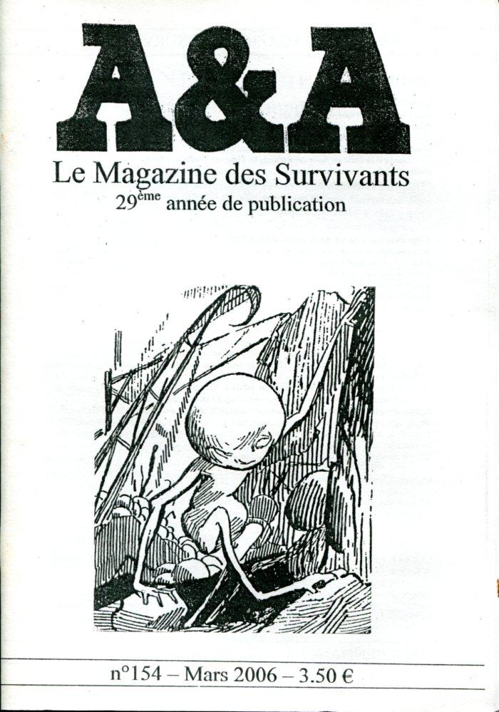 A & A n° 154