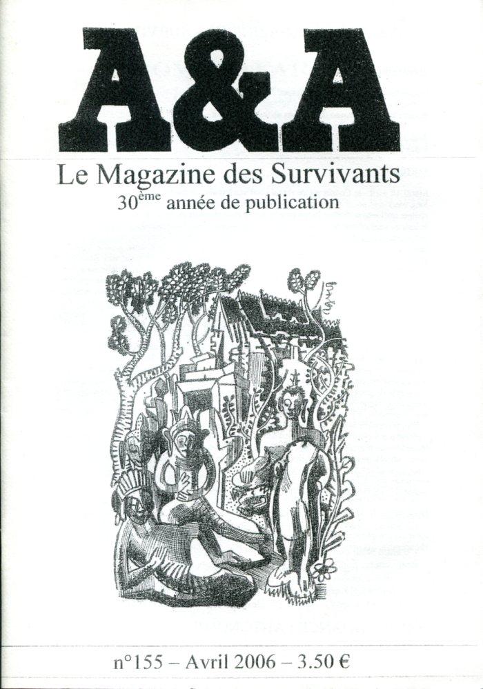 A & A n° 155