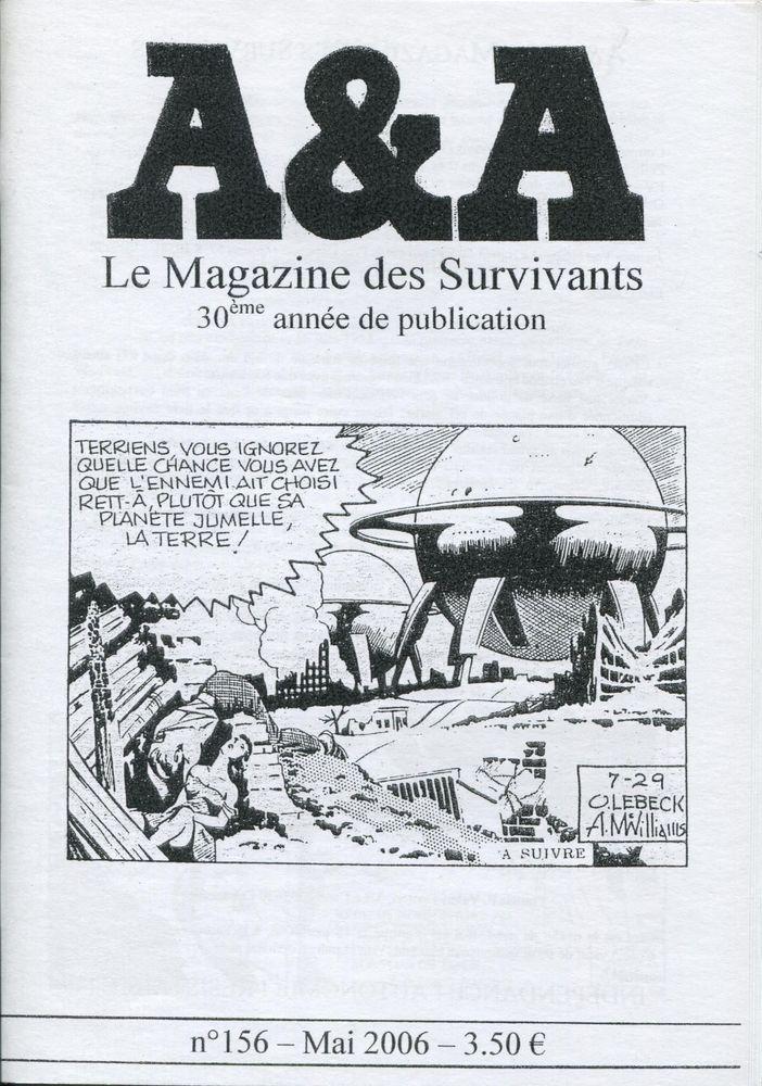 A & A n° 156