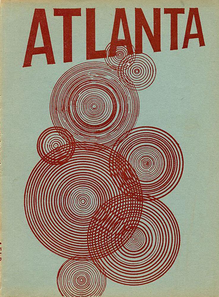 Atlanta n° 4