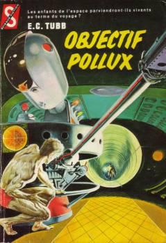 Objectif Pollux