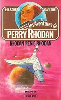 Rhodan renie Rhodan