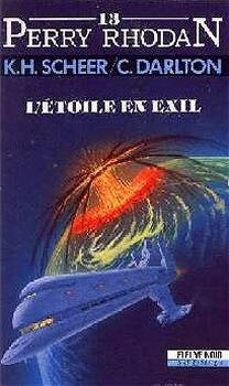 L'Étoile en exil