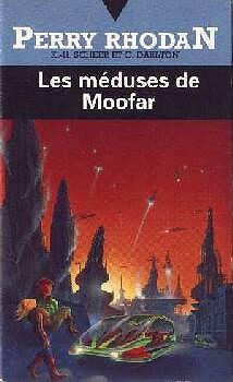 Les Méduses de Moofar