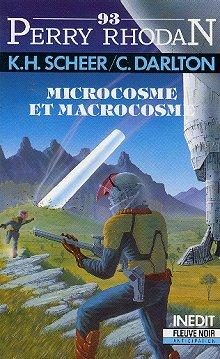 Microcosme et macrocosme