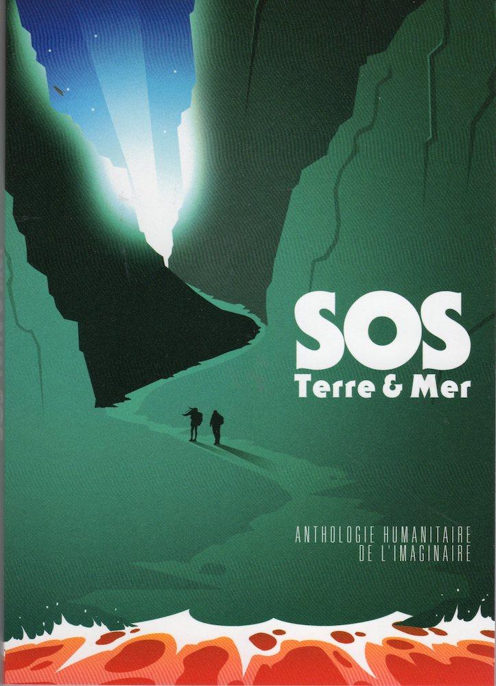 SOS Terre & Mer