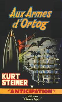 Aux armes d'Ortog