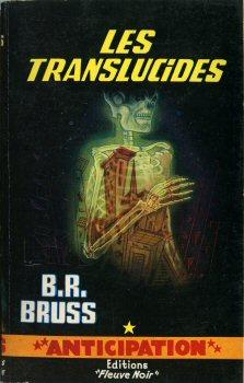Les Translucides