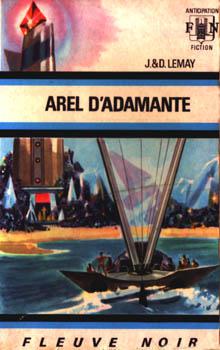 Arel d'Adamante