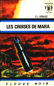 Les Croisés de Mara