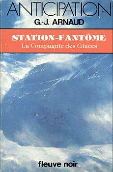 Station-Fantôme