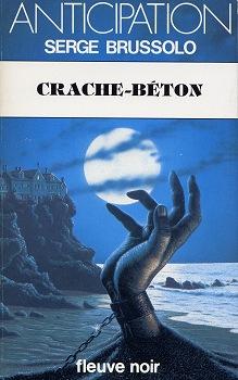 Crache-Béton