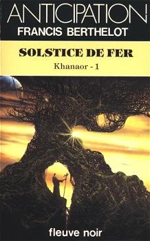 Solstice de fer