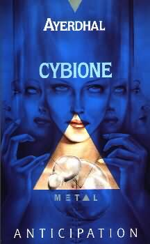 Cybione