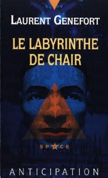 Le Labyrinthe de chair