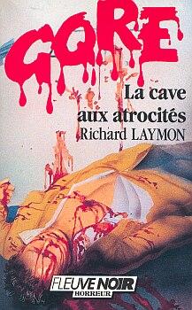 La Cave aux atrocités