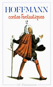 Contes fantastiques 2