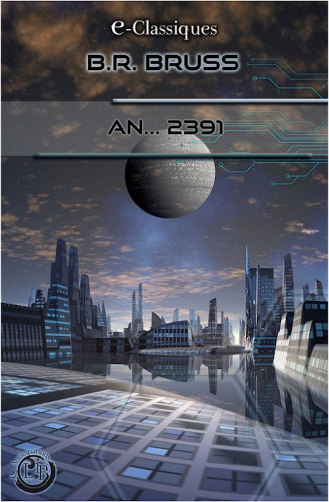An... 2391