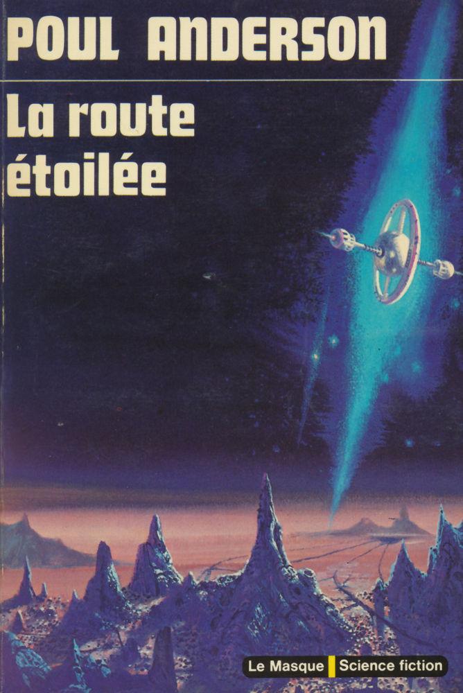 La Route étoilée
