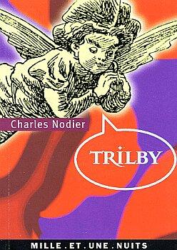 Trilby ou le lutin d'Argail