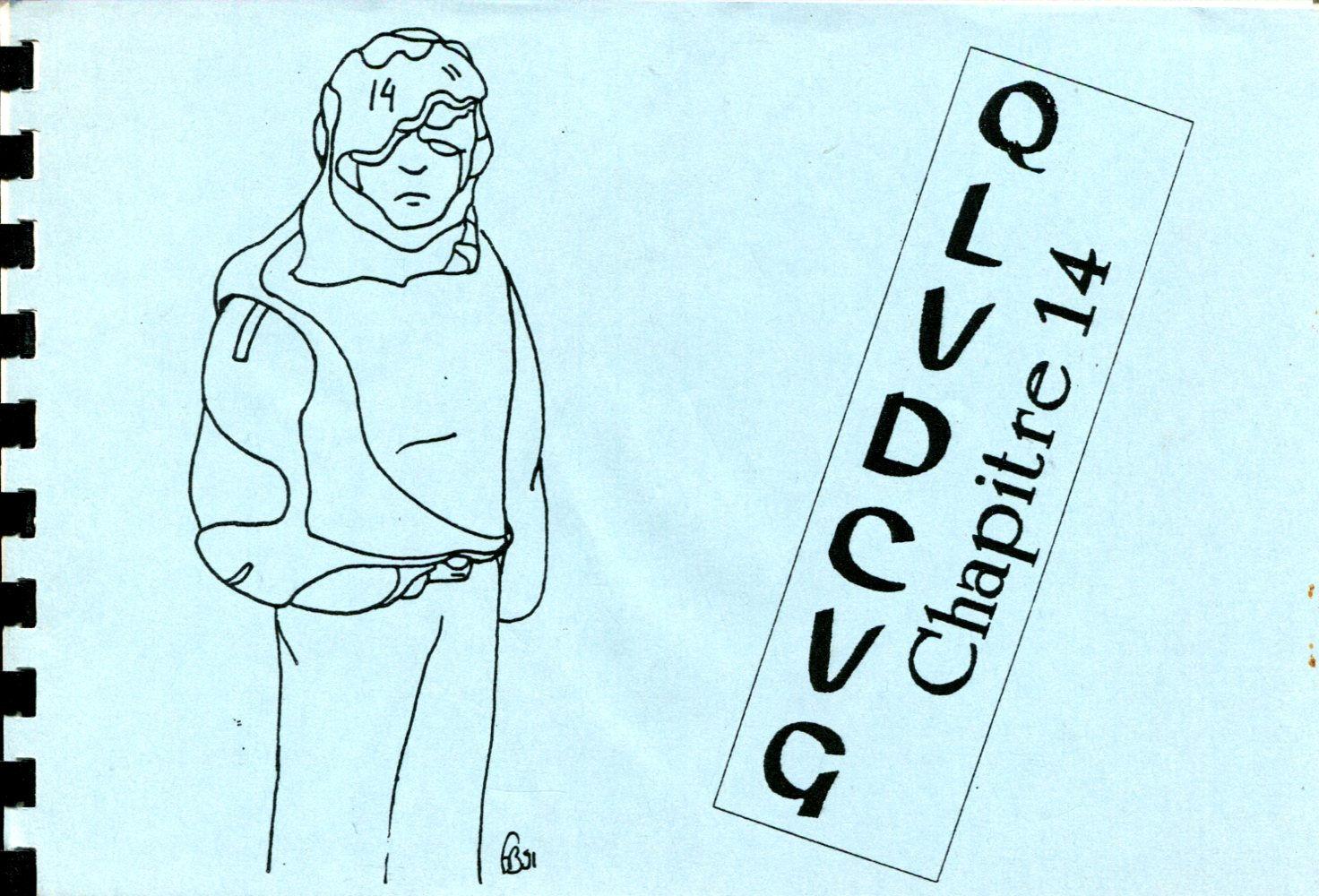 QLVDCVG n° 14
