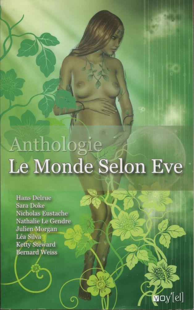 Le Monde Selon Eve