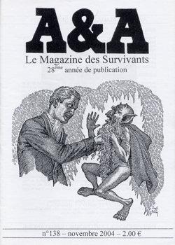 A & A n° 138