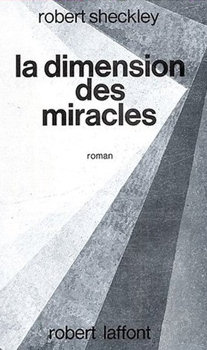 La Dimension des miracles