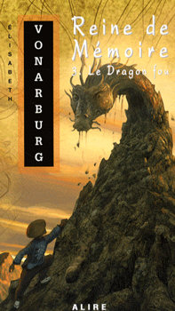 Le Dragon Fou