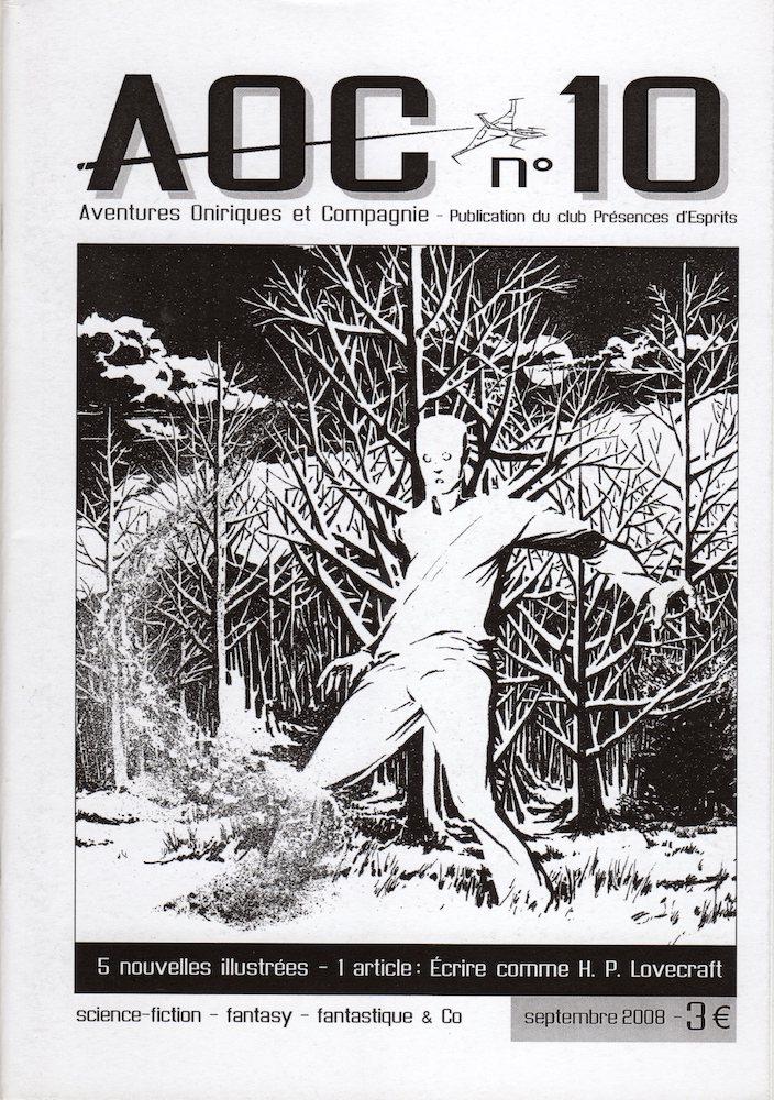 AOC n° 10