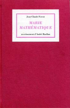 Marie-Mathématique