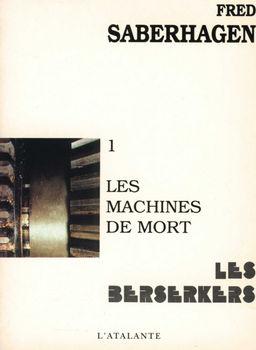 Les Machines de mort