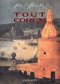 Tout Corum