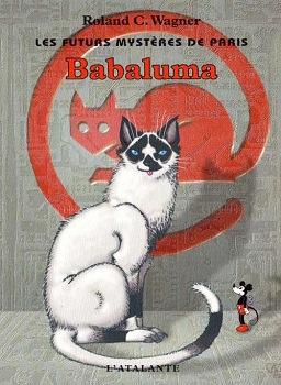Babaluma