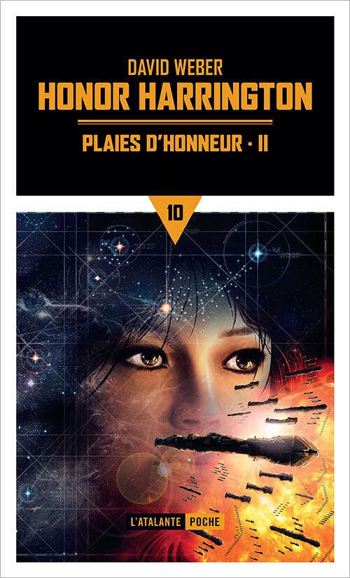 Plaies d'honneur - 2