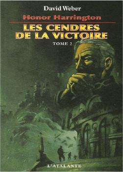 Les Cendres de la victoire - 2